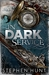 In Dark Service (Far Called Trilogy, #1)