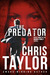 The Predator (The Munro Family #3)