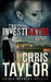 The Investigator (The Munro Family #2)