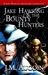 Jake Hawking & The Bounty Hunters by J.M. Aucoin