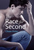 The Race for Second by Chase Potter