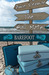 The Gull Motel (A Barefoot Book)