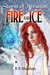 Fire and Ice (Storm of Arranon #2)