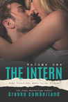 The Intern, Volume 1 by Brooke Cumberland