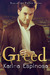 Greed (Sins of the Fallen, #2)