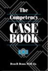 The Competency Casebook