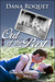 Out of the Past (Heritage Time Travel Romance Series, Book 1)