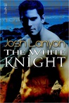 The White Knight by Josh Lanyon