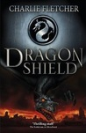Dragon Shield (Dragon Shield, #1)