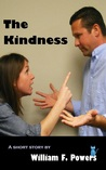 The Kindness