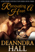 Renovating A Heart (Love Under Construction, Book 3)