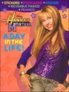 A Day In The Life (Hannah Montana)