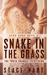 Snake in the Grass (Good Gods, #2)