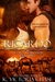 Ricardo (The Santiago Brothers Book Three)