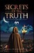 Secrets of the Truth: Meridienne Drake Series: Book 1