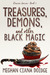 Treasures, Demons, and Other Black Magic (Dowser, #3)