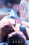 Ready for You (Ready, #3)