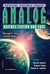 Analog Science Fiction and Fact, July/August 2014