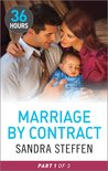 Marriage by Contract Part 1 (36 Hours)