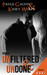 Unfiltered & Undone (Unfiltered, #5)