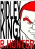 RIDLEY KING: Supernatural B...