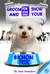 Groom And Show Your Bichon ...