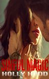 Sinful Magic (Ink, #3)