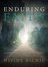 Enduring Faith - An 8-Week Devotional Study of the Book of He... by Nivine Richie