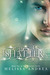 Shatter (The Discover, #2)