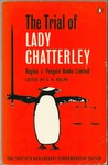 The Trial of Lady Chatterley: Regina V. Penguin Books Limited: The Transcript of the Trial