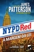 NYPD Red: À Margem da Lei (NYPD Red #2)