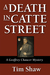 A Death in Catte Street