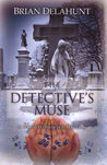 The Detective's Muse
