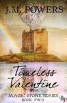 Timeless Valentine (Magic Stone #2)