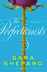 The Perfectionists (The Perfectionists, #1)