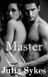 Master (Impossible #6)