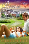 Promise Forever (The New Commitment, #1)