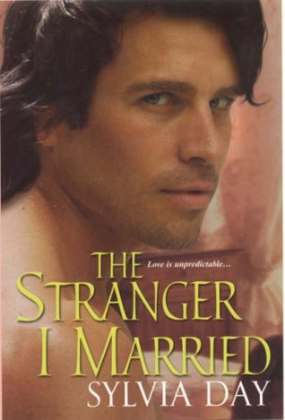 The Stranger I Married
