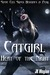 Catgirl: Heat of the Night (Synne City Super Heroines in Peril)