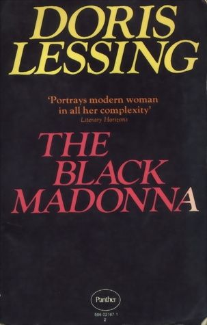 The Black Madonna by Doris Lessing