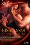 Kiss Cam Connection (Missed Connections)