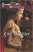 No Place For An Angel (The Gryphon, #3)