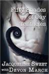 Fifty Shades of Gay Tentacles