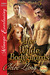 Her Wilde Bodyguards (Wilde, Nevada #5)