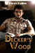 Decker's Wood (Porn Stars of Romance, #1)