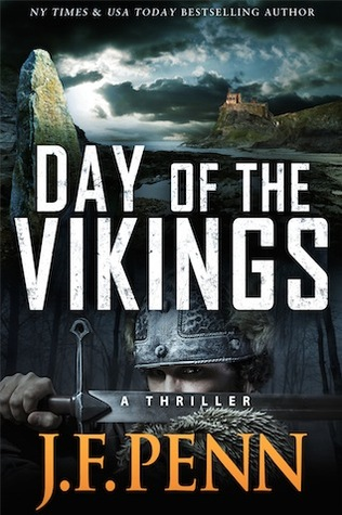 Day Of The Vikings Arkane 5