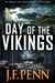 Day Of The Vikings (Arcane, #5)