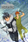 Iron King #4 (The Iron Fey Manga #4)