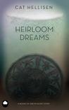 Heirloom Dreams (A Books of Oreyn Short Story)