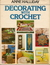 Decorating with Crochet